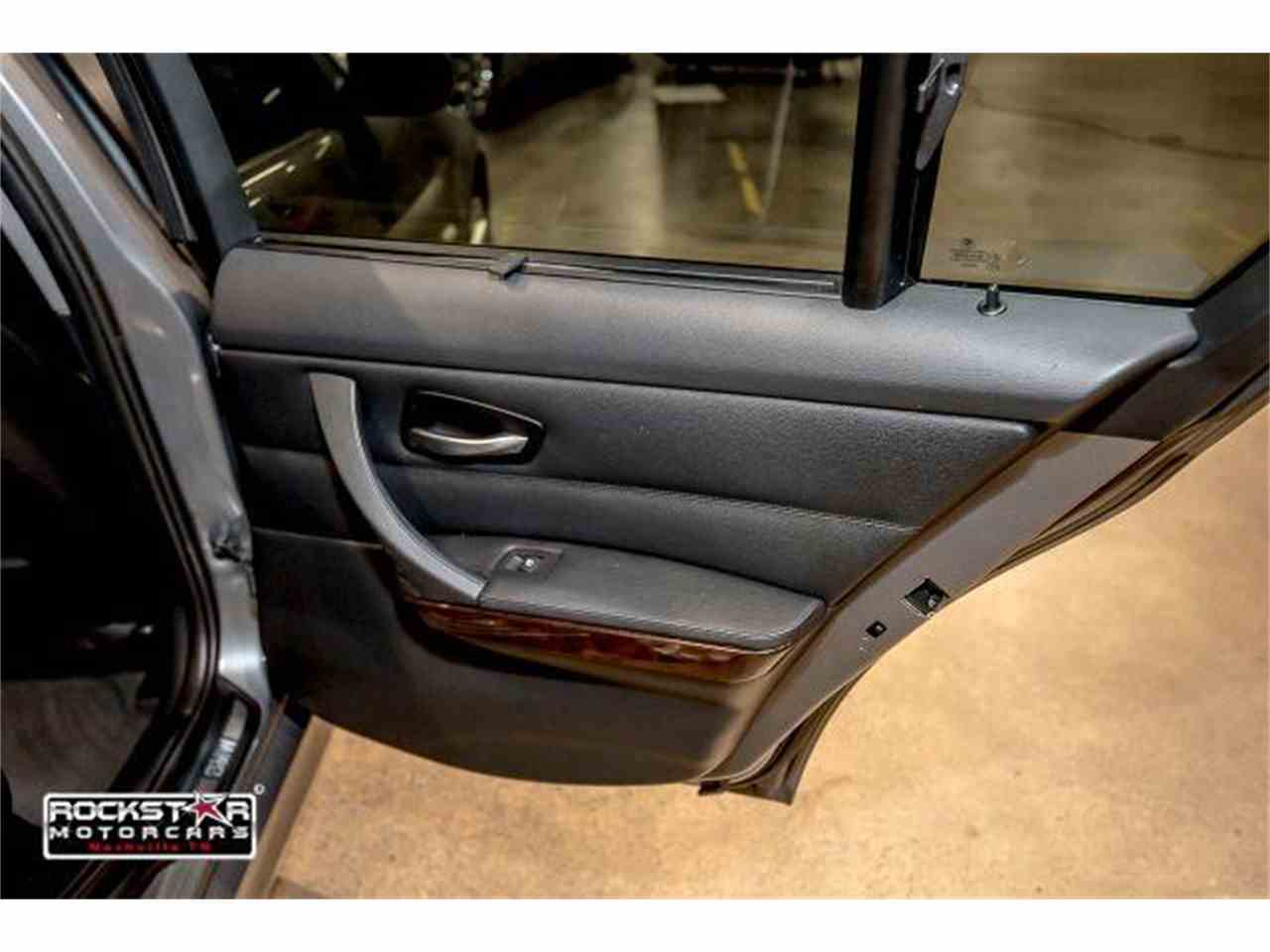 Large Picture of '11 3 Series located in Tennessee - $8,880.00 Offered by Rockstar Motorcars - LSS2
