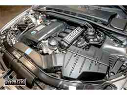 Picture of '11 3 Series - $8,880.00 Offered by Rockstar Motorcars - LSS2