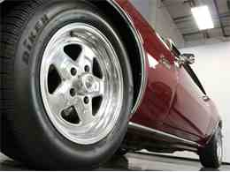 Picture of Classic 1968 Camaro SS located in Texas - $29,995.00 Offered by Streetside Classics - Dallas / Fort Worth - LSS3