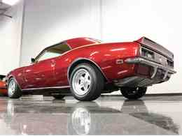 Picture of 1968 Chevrolet Camaro SS - $29,995.00 - LSS3