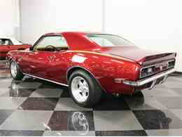 Picture of '68 Camaro SS - $29,995.00 - LSS3