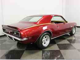 Picture of Classic '68 Camaro SS located in Ft Worth Texas - $29,995.00 - LSS3