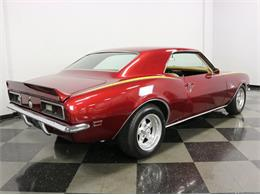 Picture of '68 Camaro SS - LSS3