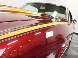 Picture of 1968 Chevrolet Camaro SS located in Texas - $29,995.00 - LSS3