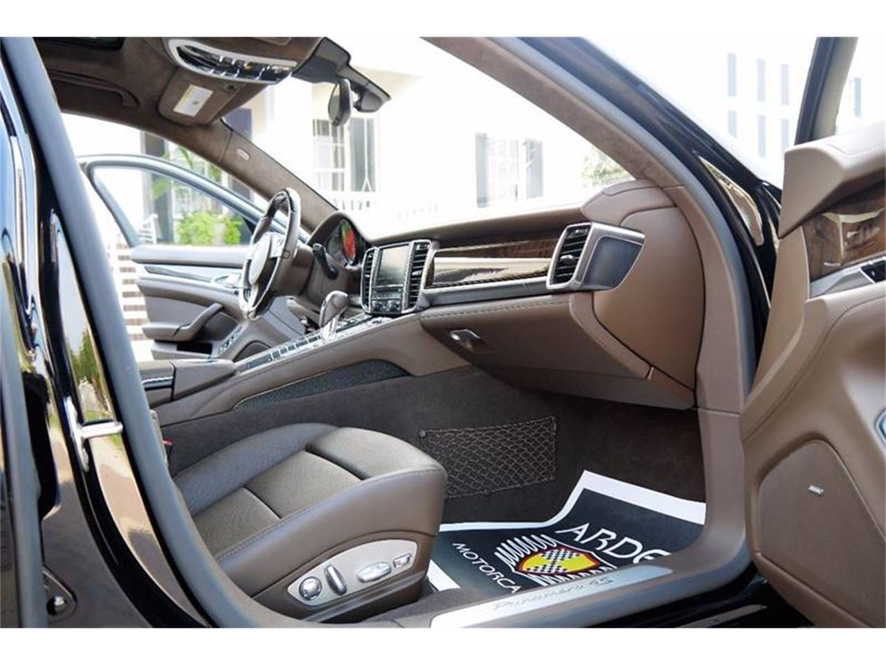 Large Picture of '15 Panamera - LSSU