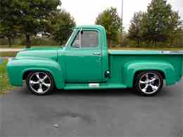 Picture of '53 F100 - LST5