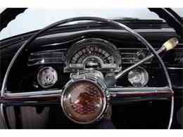 Picture of '56 Chieftain - LNVC