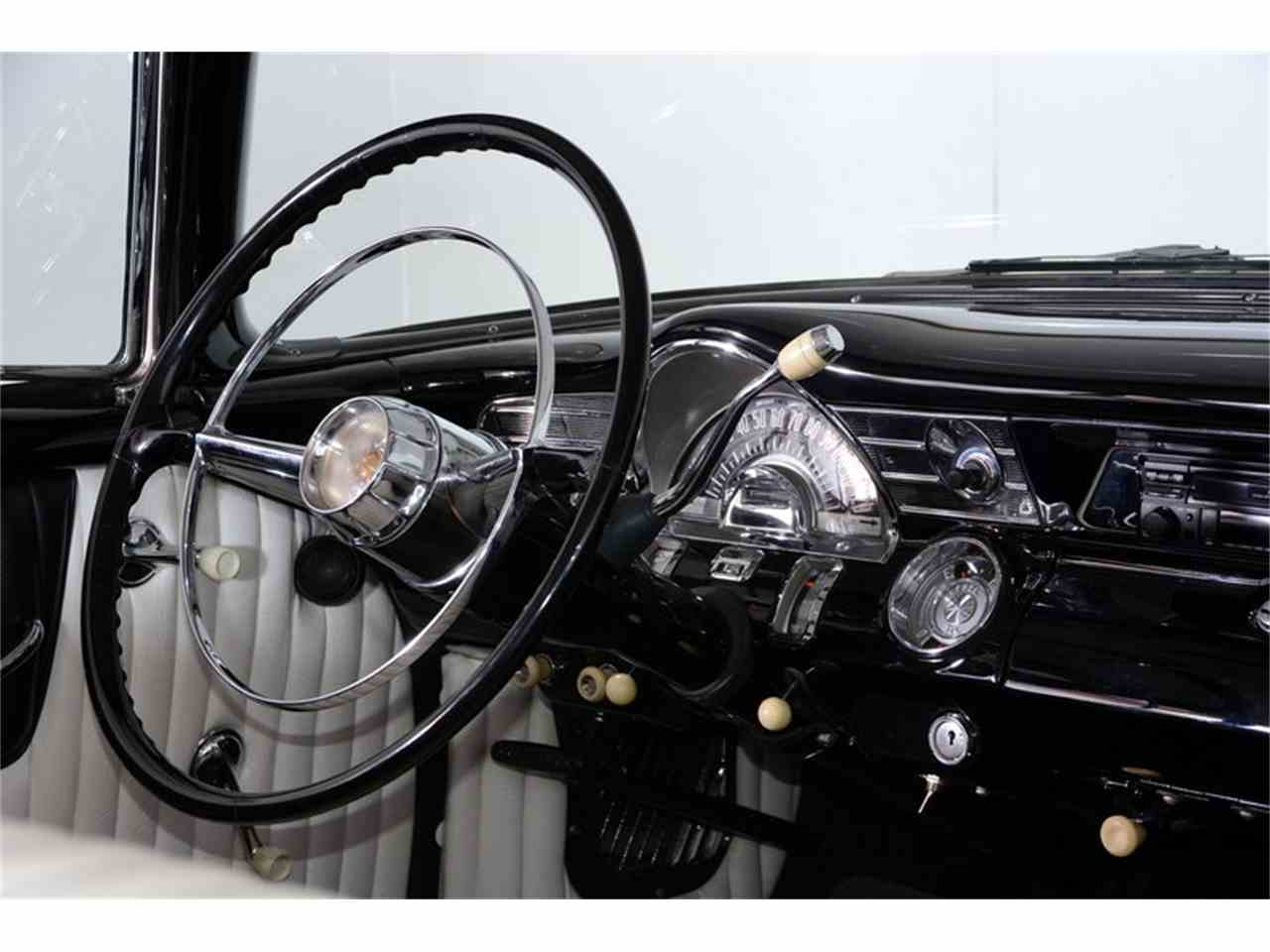 Large Picture of '56 Chieftain - LNVC
