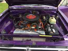 Picture of '71 Dart Swinger - LSTM