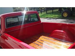 Picture of 1971 Chevrolet Cheyenne located in Harrodsburg Kentucky - $40,000.00 - LSTS