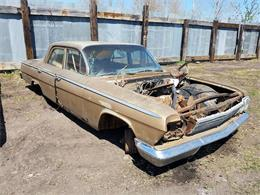 Picture of 1962 Bel Air - $1,700.00 - LSTT