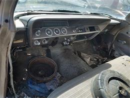 Picture of Classic 1962 Bel Air located in Crookston Minnesota - LSTT