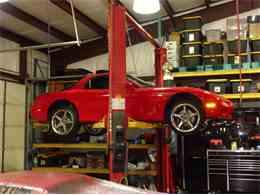 Picture of '93 RX-7 - LSTX