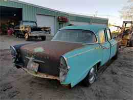 Picture of 1957 Studebaker Commander located in Thief River Falls Minnesota - LSU5