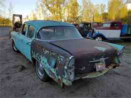 Picture of Classic '57 Studebaker Commander located in Thief River Falls Minnesota - $1,250.00 Offered by Backyard Classics - LSU5