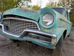 Picture of '57 Commander - $1,250.00 Offered by Backyard Classics - LSU5
