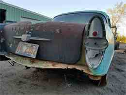 Picture of Classic 1957 Studebaker Commander - $1,250.00 Offered by Backyard Classics - LSU5