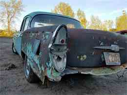 Picture of Classic 1957 Studebaker Commander located in Minnesota Offered by Backyard Classics - LSU5