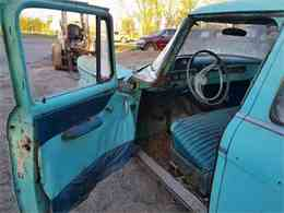 Picture of '57 Studebaker Commander - $1,250.00 Offered by Backyard Classics - LSU5