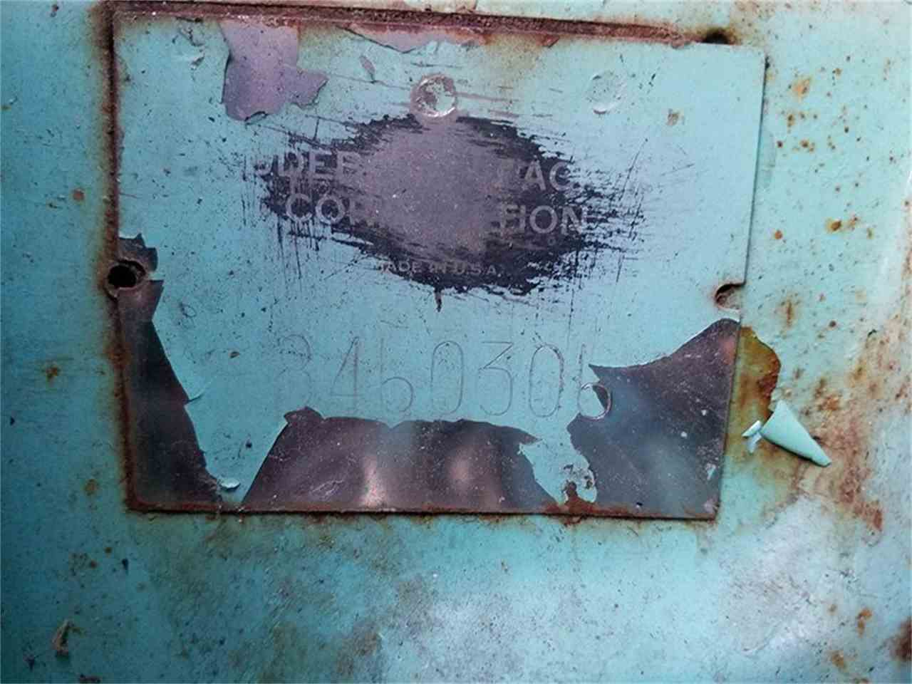Large Picture of 1957 Studebaker Commander - $1,250.00 - LSU5