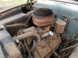 Picture of '51 Sedan - LSU8