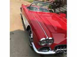 Picture of '59 Corvette - LSUF