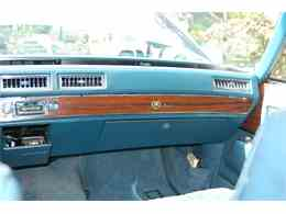 Picture of '76 Fleetwood Brougham - LSUJ