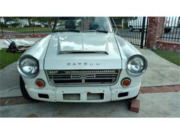 Picture of '69 Fairlady - LSUL
