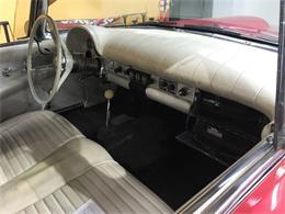 Picture of '57 Thunderbird - LSUQ