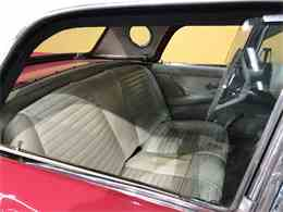 Picture of Classic 1957 Ford Thunderbird - $22,500.00 Offered by California Automobile Museum - LSUQ