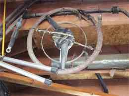 Picture of '61 Giulietta Spider - LSUW