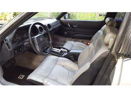 Picture of 1982 Datsun 280ZX - $8,400.00 Offered by a Private Seller - LSV0