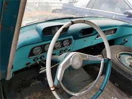 Picture of '57 Commander - LSV3