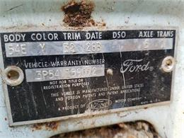 Picture of '63 300 - LSV5