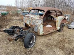 Picture of '47 Sedan - LSV6