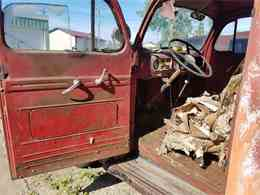 Picture of '48 1/2 Ton Pickup - LSV8