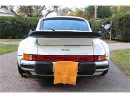 Picture of '86 911/930 - LSVC