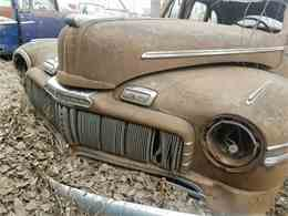 Picture of '47 4-Dr Sedan - LSVL
