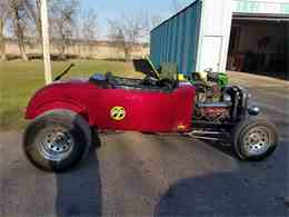Picture of Classic 1931 Roadster - $10,000.00 Offered by Backyard Classics - LSVN