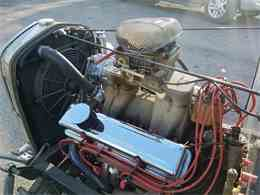 Picture of '31 Ford Roadster Offered by Backyard Classics - LSVN