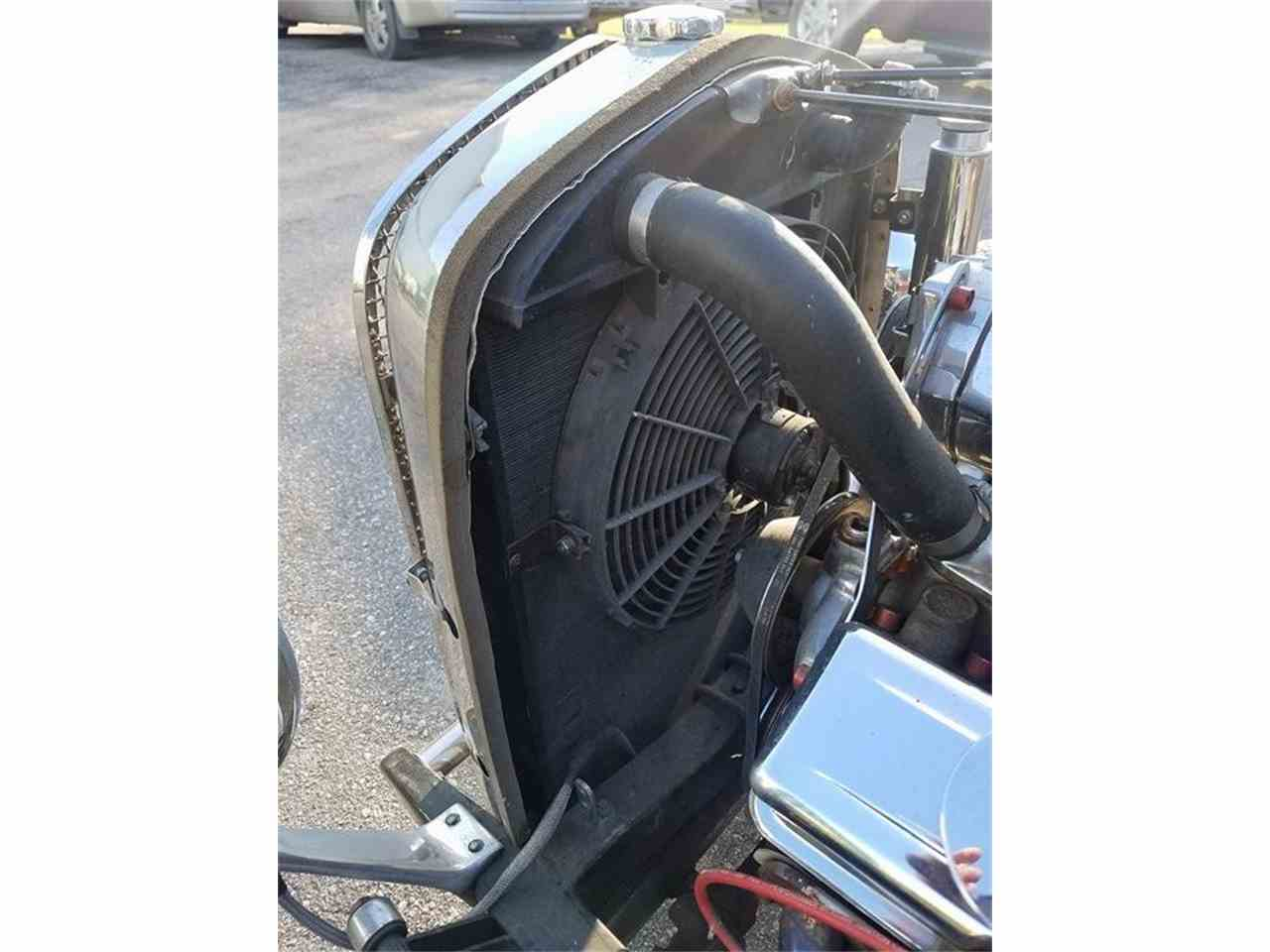 Large Picture of Classic '31 Ford Roadster - $10,000.00 - LSVN