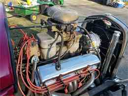 Picture of 1931 Roadster located in Minnesota - $10,000.00 - LSVN
