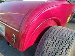 Picture of 1931 Ford Roadster located in Minnesota - $10,000.00 - LSVN