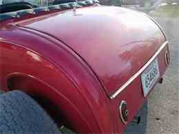 Picture of 1931 Ford Roadster - $10,000.00 - LSVN