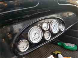 Picture of Classic 1931 Ford Roadster located in Minnesota Offered by Backyard Classics - LSVN