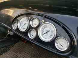 Picture of '31 Roadster located in Minnesota Offered by Backyard Classics - LSVN