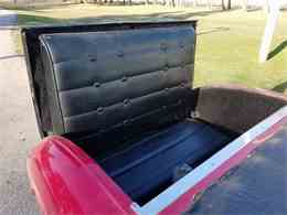 Picture of 1931 Ford Roadster - $10,000.00 Offered by Backyard Classics - LSVN