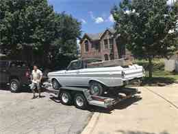 Picture of Classic 1965 Ranchero Offered by a Private Seller - LSVO