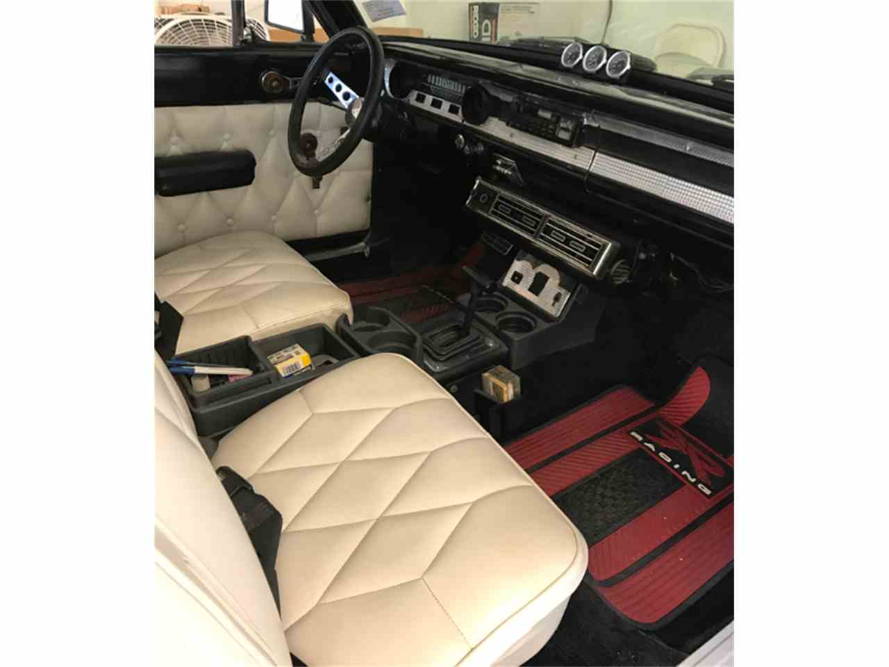 Large Picture of '65 Ford Ranchero located in Texas - $14,000.00 - LSVO
