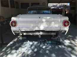 Picture of '65 Ford Ranchero located in Texas - $14,000.00 - LSVO